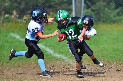 Denville Football 2013 www.shoot2please.com File name: DSC_5039.JPG From SPW_vs_Hopatcong on Sep 14, 2013