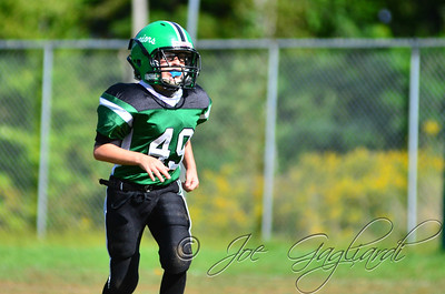 Denville Football 2013 www.shoot2please.com File name: DSC_5067.JPG From SPW_vs_Hopatcong on Sep 14, 2013