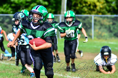 Denville Football 2013 www.shoot2please.com File name: DSC_5055.JPG From SPW_vs_Hopatcong on Sep 14, 2013