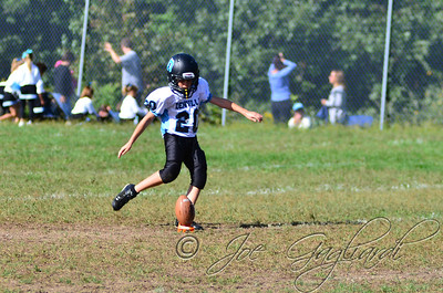 Denville Football 2013 www.shoot2please.com File name: DSC_5017.JPG From SPW_vs_Hopatcong on Sep 14, 2013