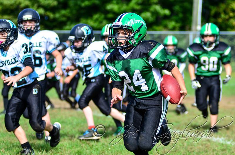 Denville Football 2013 www.shoot2please.com File name: DSC_5056.JPG From SPW_vs_Hopatcong on Sep 14, 2013