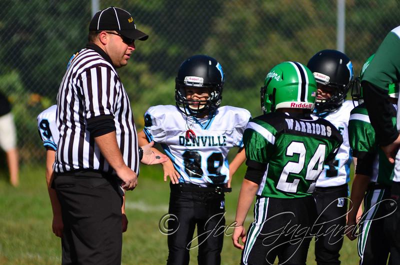 Denville Football 2013 www.shoot2please.com File name: DSC_5016.JPG From SPW_vs_Hopatcong on Sep 14, 2013