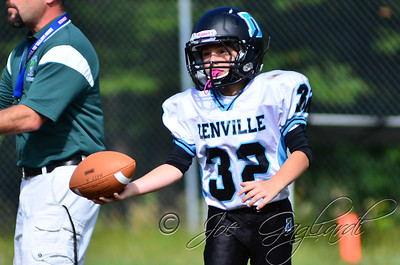 Denville Football 2013 www.shoot2please.com File name: DSC_5089.JPG From SPW_vs_Hopatcong on Sep 14, 2013