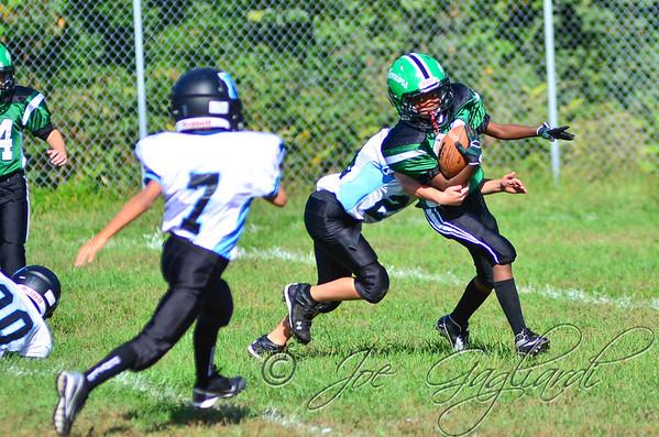 Denville Football 2013 www.shoot2please.com File name: DSC_5019.JPG From SPW_vs_Hopatcong on Sep 14, 2013