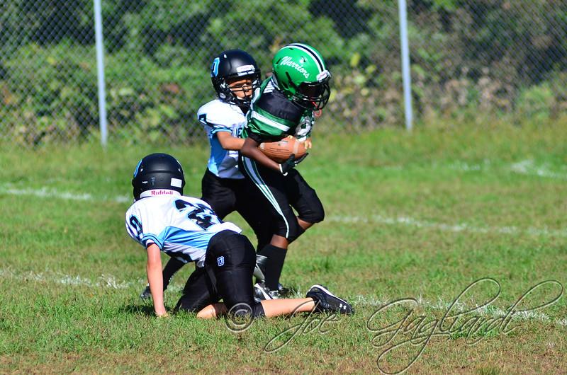 Denville Football 2013 www.shoot2please.com File name: DSC_5022.JPG From SPW_vs_Hopatcong on Sep 14, 2013