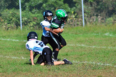 Denville Football 2013 www.shoot2please.com File name: DSC_5022.JPG From SPW_vs_Hopatcong on Sep 14, 2013