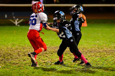 From SPW_vs_Lenape_Valley on Nov 01, 2013 www.shoot2please.com - Joe Gagliardi Photography