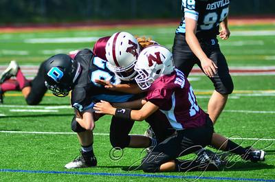 Denville Football 2013 www.shoot2please.com From Varsity_vs_Newton on Sep 08, 2013