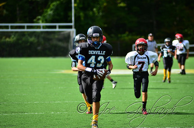 www.shoot2please.com - Joe Gagliardi Photography From Varsity_vs_Hanover on Sep 22, 2013