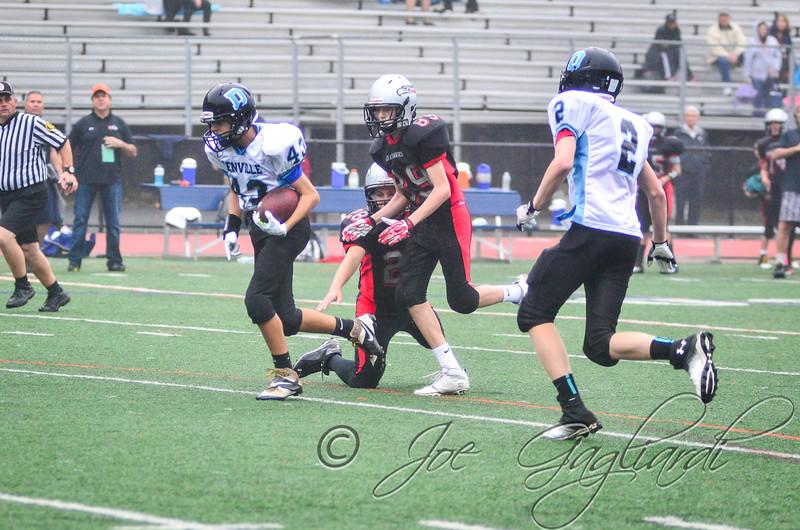 From Varsity_vs_MtLakes on Oct 06, 2013 www.shoot2please.com - Joe Gagliardi Photography