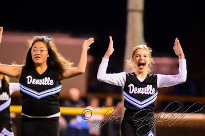 From Varsity_vs_LenapeValley on Nov 02, 2013 www.shoot2please.com - Joe Gagliardi Photography