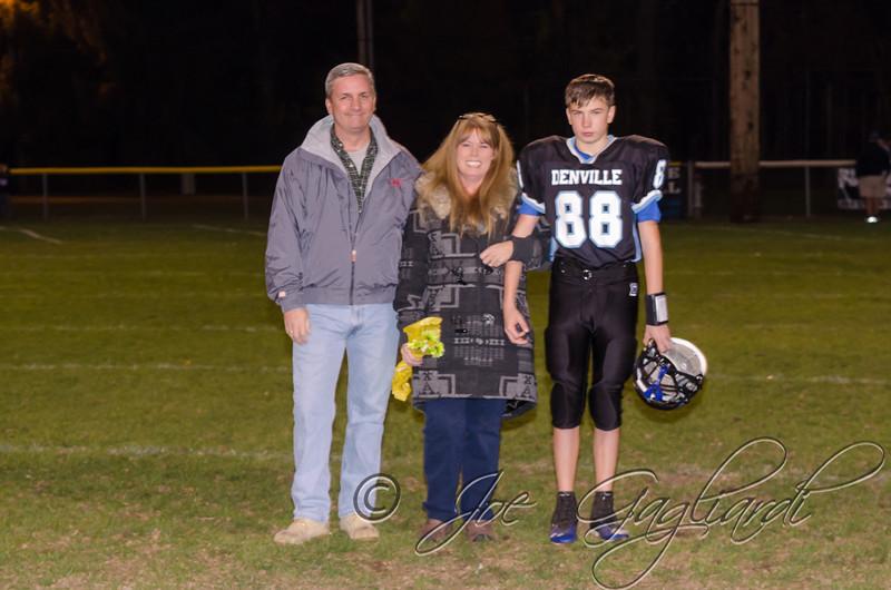 From Varsity_Families on Nov 02, 2013 www.shoot2please.com - Joe Gagliardi Photography