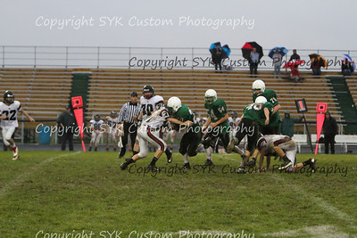 WBHS Freshmen Football vs Salem-32