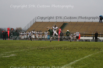 WBHS Freshmen Football vs Salem-15