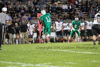 WBHS Football vs Carrollton-30