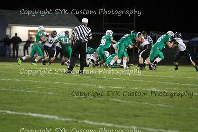 WBHS Football vs Carrollton-31