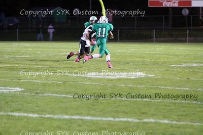 WBHS Football vs Carrollton-38