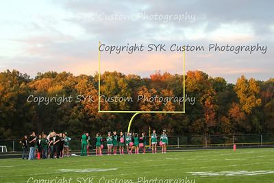 WBHS Football vs Carrollton-1
