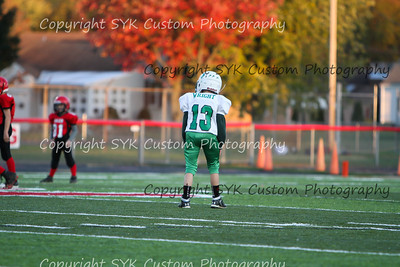 WBLW 4th Grade Football vs Salem-109