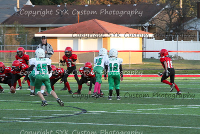 WBLW 4th Grade Football vs Salem-60