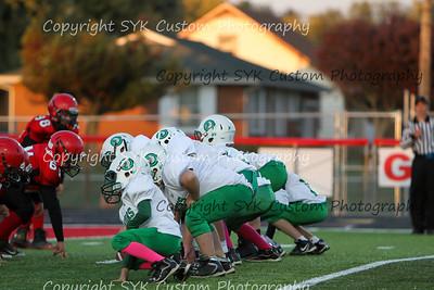 WBLW 4th Grade Football vs Salem-144