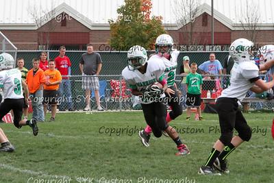 WBLW 5th Grade Football at Alliance-107
