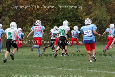 WBLW 5th Grade Football at Alliance-37
