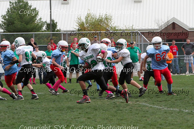 WBLW 5th Grade Football at Alliance-108