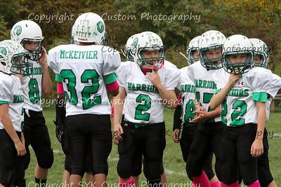 WBLW 5th Grade Football at Alliance-27