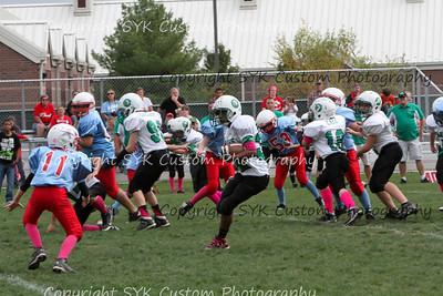 WBLW 5th Grade Football at Alliance-109