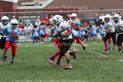 WBLW 5th Grade Football at Alliance-113