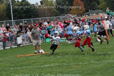 WBLW 5th Grade Football at Alliance-54