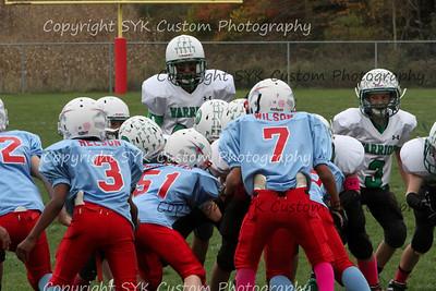 WBLW 5th Grade Football at Alliance-64