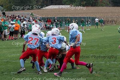 WBLW 5th Grade Football at Alliance-69