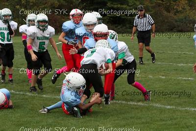 WBLW 5th Grade Football at Alliance-26