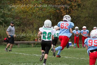 WBLW 5th Grade Football at Alliance-36