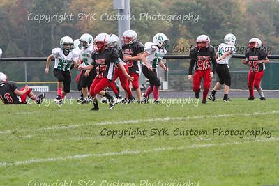 WBLW 5th Grade vs CSouth-202