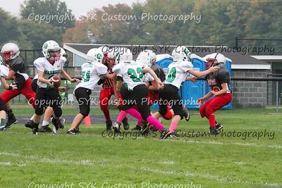 WBLW 5th Grade vs CSouth-152