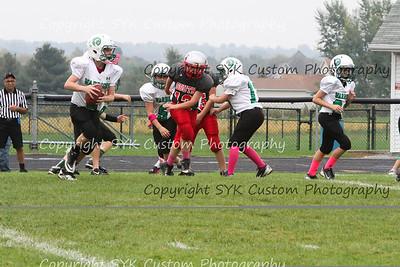 WBLW 5th Grade vs CSouth-121
