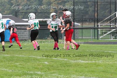 WBLW 5th Grade vs CSouth-165