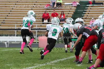 WBLW 5th Grade vs CSouth-29