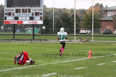 WBLW 5th Grade vs CSouth-217
