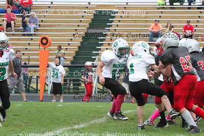 WBLW 5th Grade vs CSouth-43