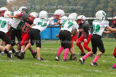 WBLW 5th Grade vs CSouth-137