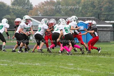 WBLW 5th Grade vs CSouth-151