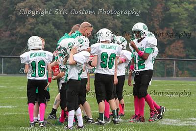 WBLW 5th Grade vs CSouth-179