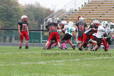 WBLW 5th Grade vs CSouth-183