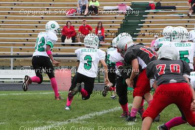 WBLW 5th Grade vs CSouth-30