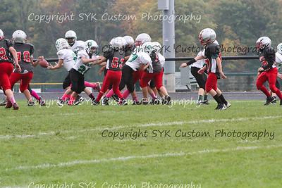 WBLW 5th Grade vs CSouth-199