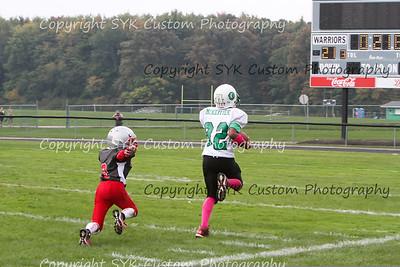 WBLW 5th Grade vs CSouth-211